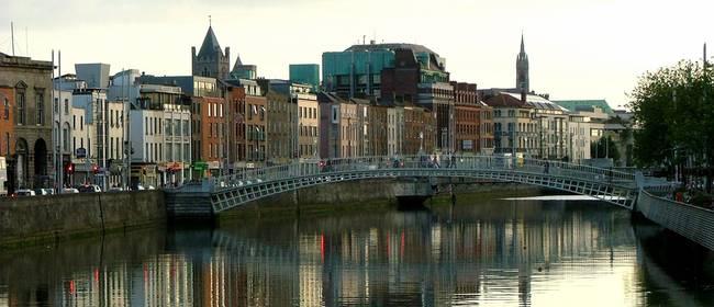 Destinos, actividades recomendables de ocio y excursiones de un día en Isla de Irlanda
